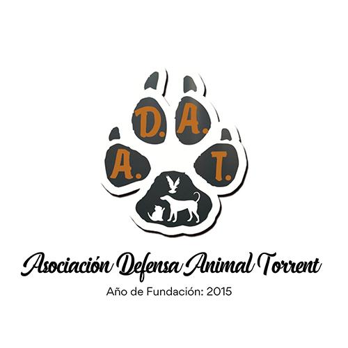 Asociación Defensa Animal Torrent